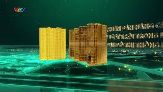 Trải nghiệm dự án Imperia Smart City|  Phiên bản nâng cấp vượt trội