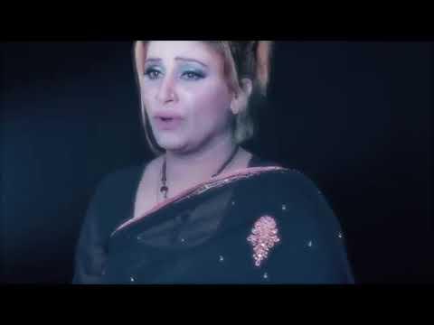 NEW SONG MEDLEY   2017   Naseebo Lal  Farah Lal    Zuhaib  360p