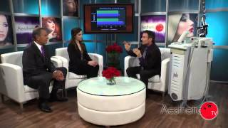 forever young bbl on aesthetic tv with dr bitter