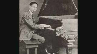 Jelly Roll Morton, The Dirty Dozen thumbnail
