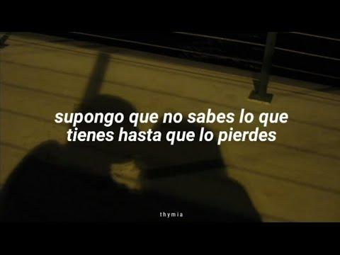 Charlie Puth - Cheating On You [Traducida Al Español]