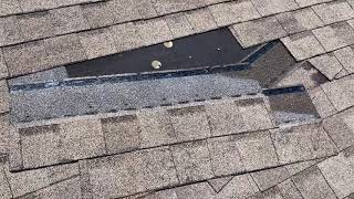 Is my roof installed properly? | Sharpe Roofing University