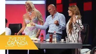 Zvezde Granda - Cela emisija 69 - ZG 2020/21 - 29.05.2021