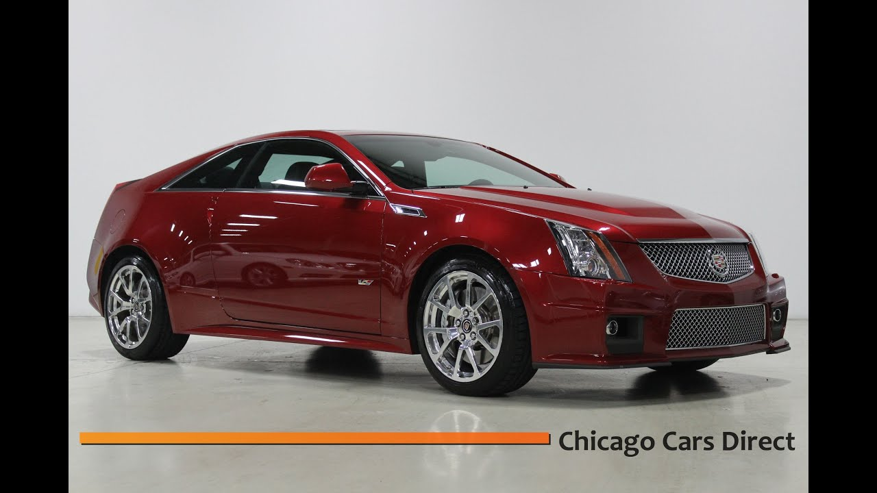 cadillac cts h coupe edition v unveils diamond used news black