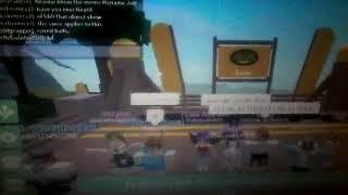 Losing Tribe. - Roblox Survivor Part 2
