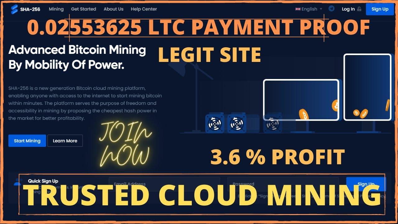 primjena bitcoin dobiti bitcoin 43 arbitražna trgovina