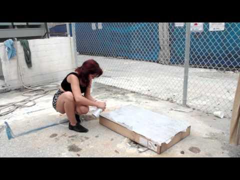 2014 LAB (Locust Art Builders)