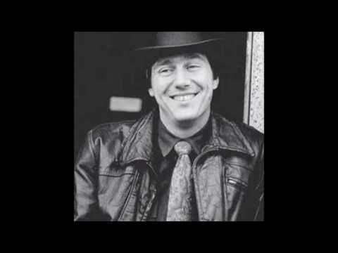 JERRY JEFF WALKER * A Little Town Called New Orleans     HQ