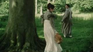Elizabeth Bennet & Mr. Darcy - Collide (Pride & Prejudice 1995)