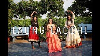 Baixar Laung Laachi Dance Choreography By Vijay Akodiya