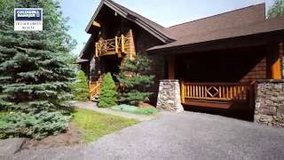 SOLD | Windham Real Estate | 22 The Loop Windham NY | Greene County Real Estate