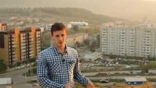 видео Инвестиции в недвижимость для «чайников»