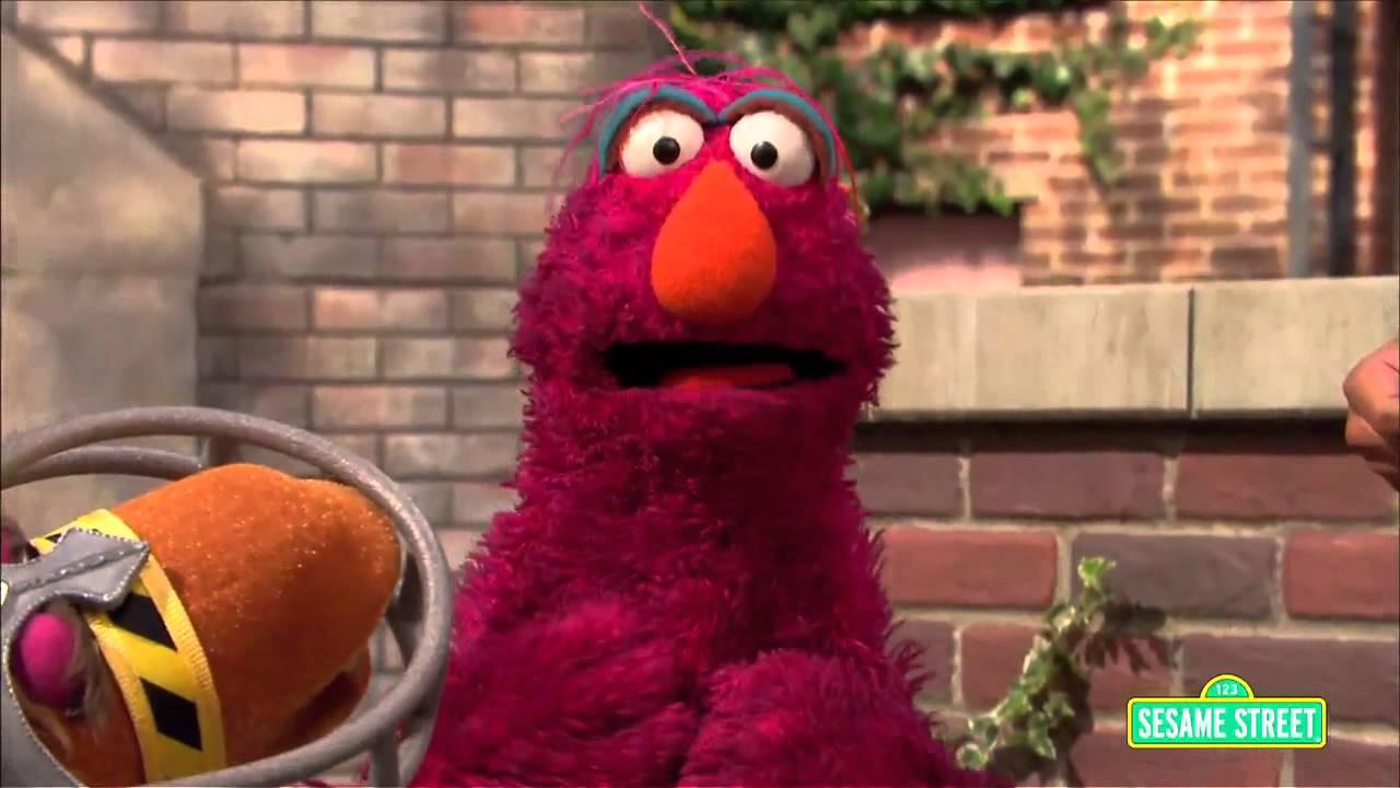 Download Sesame Street: Season 42 Sneak Peek -- Humpty Dumpty's Big Break