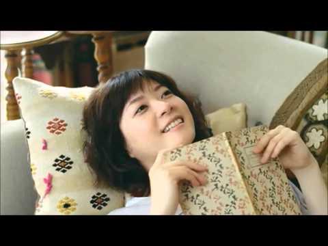 上野樹里 大和ハウス CM スチル画像。CM動画を再生できます。