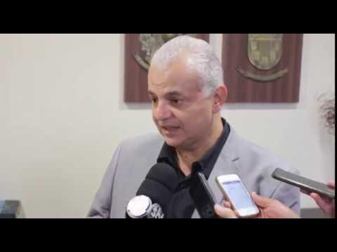 UFJF divulga resultado de investigação sobre casos de fraude no sistema de cotas da instituição