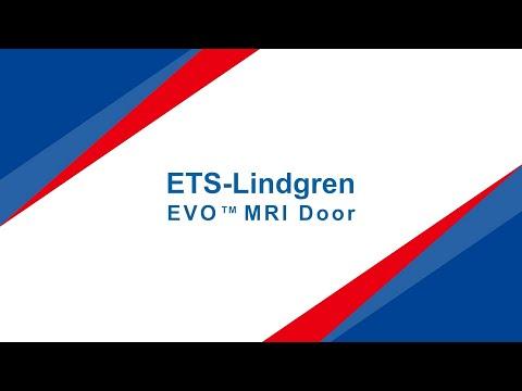 ETS-Lindgren EVO™ MRI