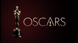 Oscar Nominations 2020 List: Nominees By Category