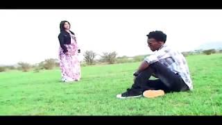 Nimcaan hilaac ft Asma Love 2014 Isku Dhigan