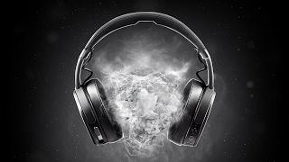 Video 5 Best Over-Ear Headphones to buy on Amazon! 2017 download MP3, 3GP, MP4, WEBM, AVI, FLV Juli 2018