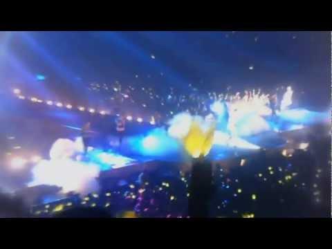 big-bang-concert-(uk,-london)---gdragon-&-t.o.p-high-high-[alive-tour]