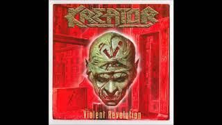 Kreator      Ghetto War      /  [HD - Lyrics in description]