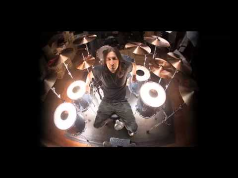 Give the Drummer Some! Podcast - Episode 5 : Brian Tichy