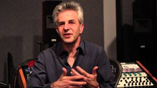 Celebrating dynamic range day, we discuss how to achieve a good sou...