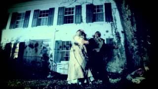 "The Black Dahlia Murder ""Moonlight Equilibrium"" (OFFICIAL VIDEO)"