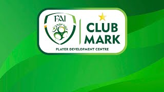 The fai club mark one star award is next step on journey for grassroots clubs based best practice in governance, management and administration...