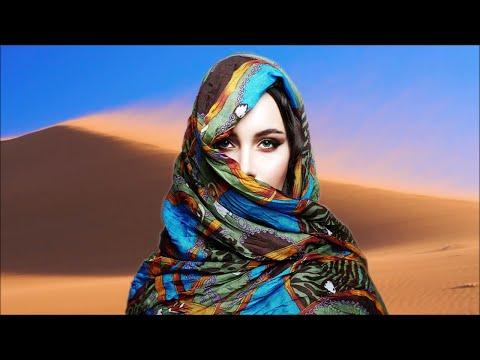 Cafe De Anatolia - Best Ethnic Deep House 4 (Mix by Billy Esteban)