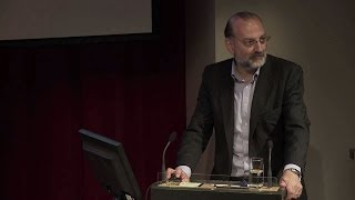 A/Prof Ken Sikaris -