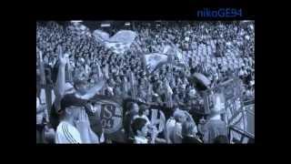 NORDKURVE Gelsenkirchen: In die Saison 2012/13