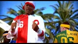 504 Boyz - Tight Whips YouTube Videos