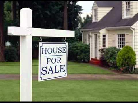 """""""HOUSE FOR SALE""""的图片搜索结果"""