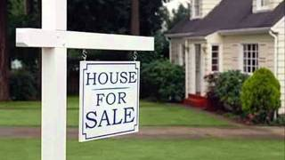"Download Lagu Mennen : ""House For Sale"" (w/ lyrics) mp3"