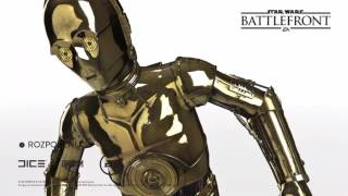 c3po and r2d2 funny conversation sharefactory