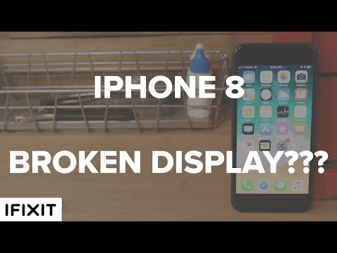 iphone-8-screen-replacement--how-to
