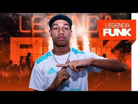MC Maré  - Funk  Boruto – Vou Rasenga (DJ Jeras)