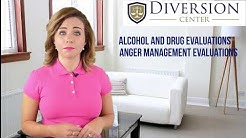 Alcohol and Drug Evaluation classes - Do you need to take a drug or alcohol awareness class?-