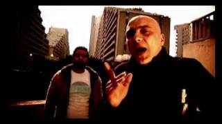 Rap Francais   Clips   LIM Zeler Boulox Force   Bebebest    Music Videos Clips MP3