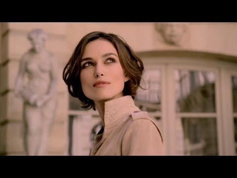 Coco Mademoiselle: The Film  CHANEL