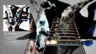 Slipknot - My Plague (Drum Chart)