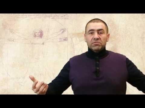 кодирование для похуденияиз YouTube · С высокой четкостью · Длительность: 5 мин19 с  · Просмотры: более 1000 · отправлено: 08.05.2015 · кем отправлено: Андрей Севастьянов