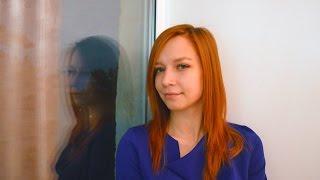 Стихи о любимой маме/До мурашек(Ольга Рязанова-Цените матерей!)/Видео стихи