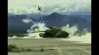الطائرات الامريكيه وقصف الاهداف بدقه