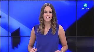 VOX se presenta a las elecciones en Andalucía