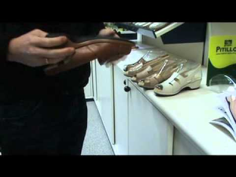 Verano 2014 Montar Youtube Pitillos Punteras Zapatos HIbeE92YDW