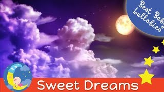 Lullaby for Babies To Go To Sleep Baby Lullaby Songs Go To Sleep Lullaby Baby Song Baby Sleep Music