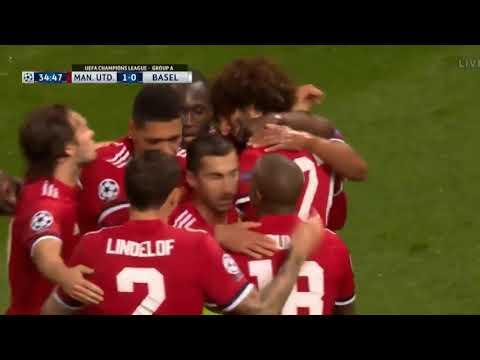 Cristiano Ronaldo Exceeds