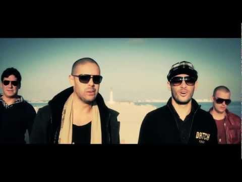 Los Rebujitos Feat. Andy&Lucas - Un bonito final (Videoclip oficial)